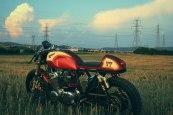 honda-cb750-caferacer-adrenaline-junkies-1
